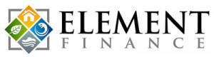 Element Finance, Mortgage Broker for Fremantle, Joondalup & Perth