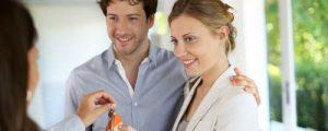 5 ways to make settlement day stress-free - Element Finance
